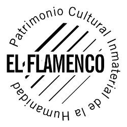 El Flamenco, patrimonio Cultural de la Humanidad